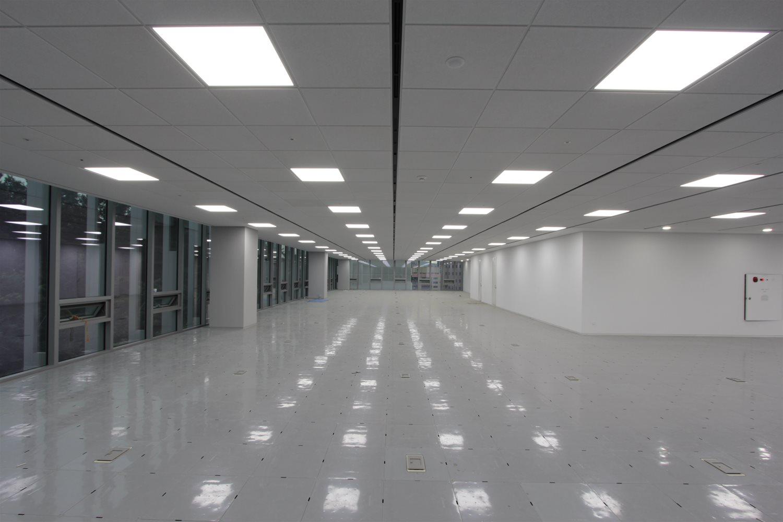 Billige LED paneler i høj kvalitet sælges på nettet