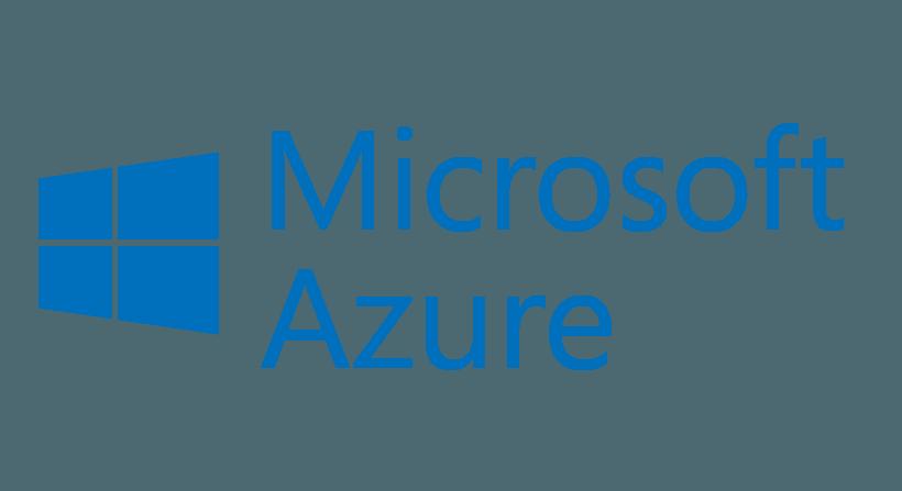 Brug Microsoft Azure til at forbedre din virksomheds performances