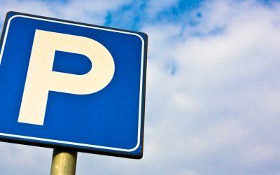 Hyr et parkeringsselskab og få flere fordele